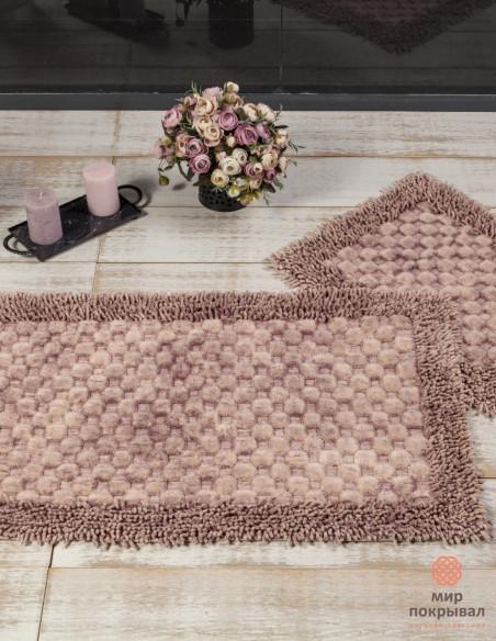 Набор ковриков для ног