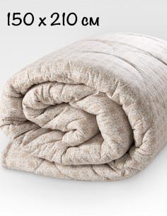 Одеяло льняное Эн-Текс