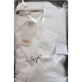 Халат мужской SoftCotton