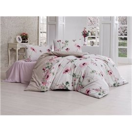 КПБ FirstChoice Polycotton Destine