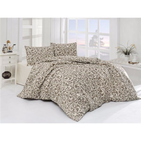 КПБ FirstChoice Polycotton Perja