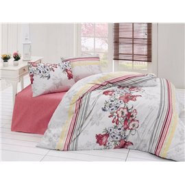 КПБ FirstChoice Polycotton Malory