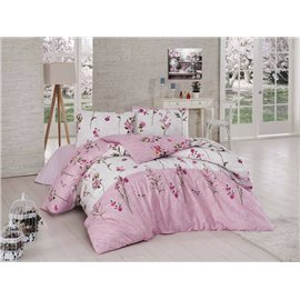 КПБ FirstChoice Polycotton Verona