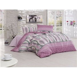 КПБ FirstChoice Polycotton Arrigo pudra