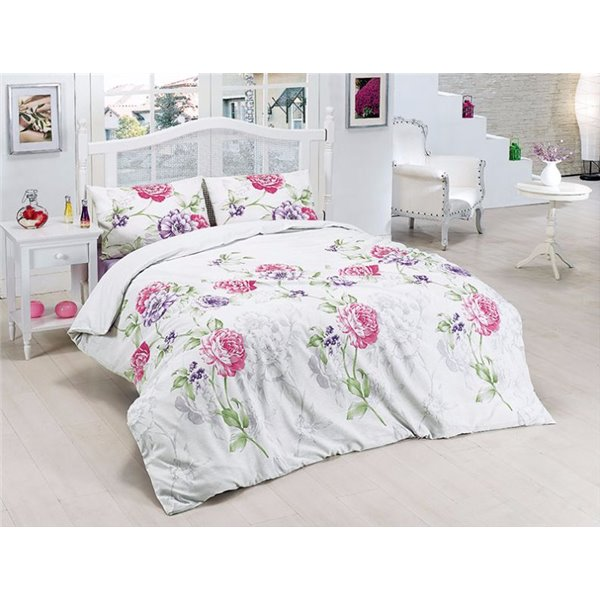 КПБ FirstChoice Polycotton Elvira