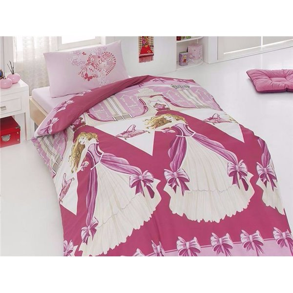 КПБ FirstChoice Polycotton Ema