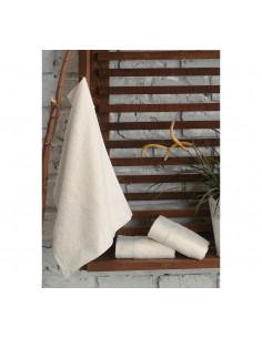 Набор полотенец Cotton Box CREAM